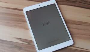 sonhar-com-tablet