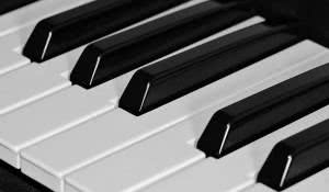 sonhar-com-teclado