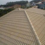 Sonhar com telhado – O que significa?