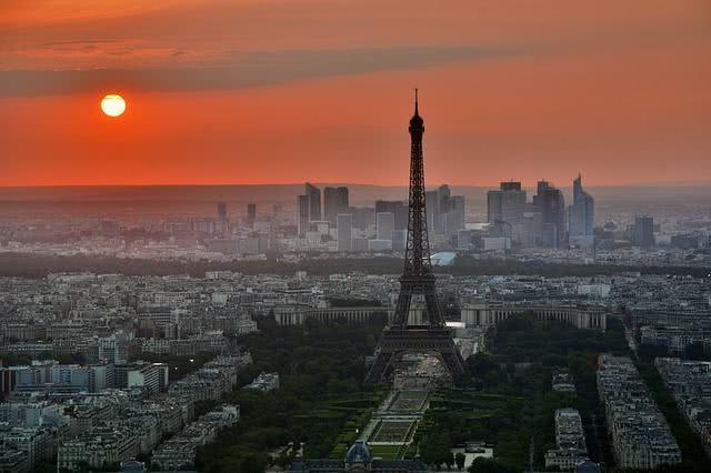 Sonhar com torre