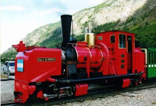 Sonhar com trem