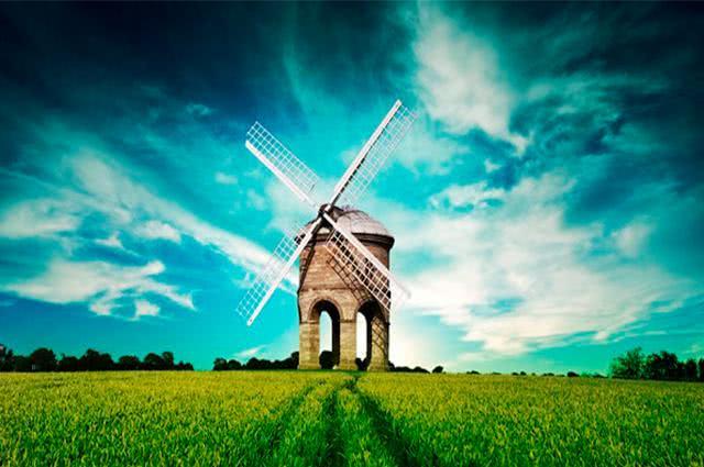 sonhar-com-vento