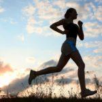 Sonhar correndo – O que este sonho significa?