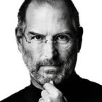 Frases famosas do gênio Steve Jobs
