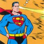 superman-jpg