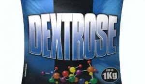 suplemento-dextrose-o-que-e-beneficios-para-o-corpo