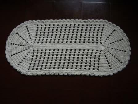 tapete-de-barbante-feito-em-croche-fotos-de-graficos