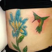 tatuagem-beija-flor
