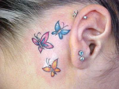 tatuagem-borboleta-nuca-2