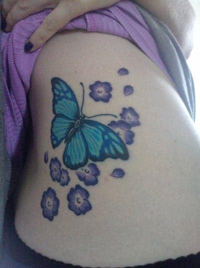 tatuagem-borboleta-quadril