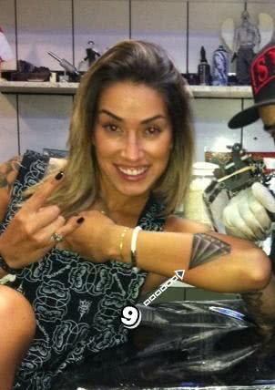 tatuagem-diamante-bolina-1