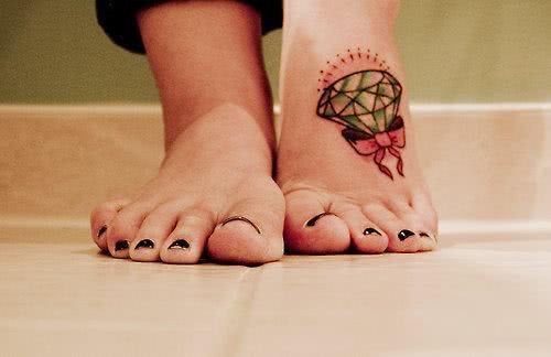 tatuagem-diamante-laco-6