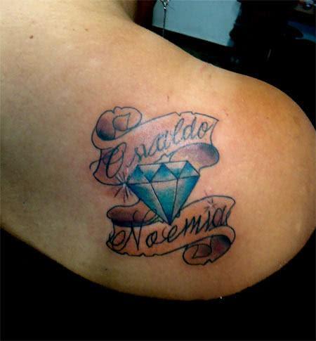 tatuagem-diamante-pais-3