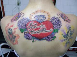tatuagem-diamante-pais-4