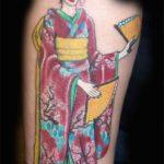tatuagem-gueixa