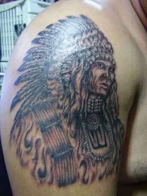 tatuagem-indígena-4