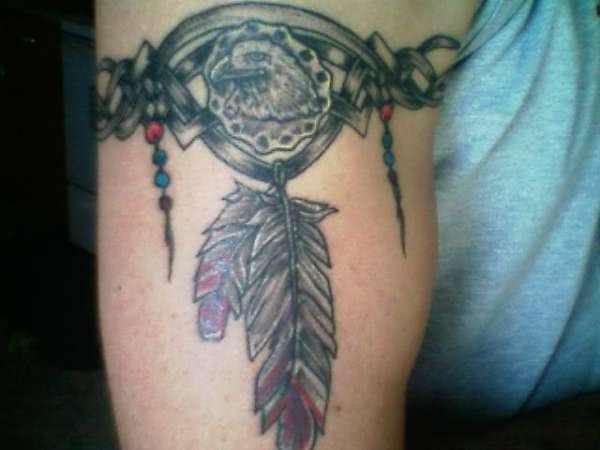 tatuagem-indígena-5