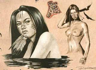 tatuagem-indigena-feminina