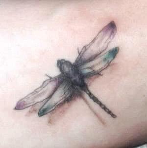 tatuagem-libelula-3d-2
