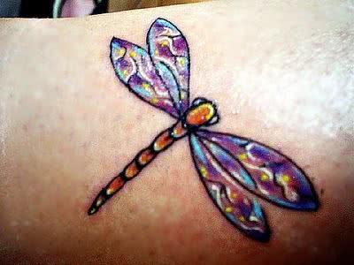 tatuagem-libelula-5