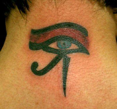 tatuagem-olho-de-horus-nuca-3