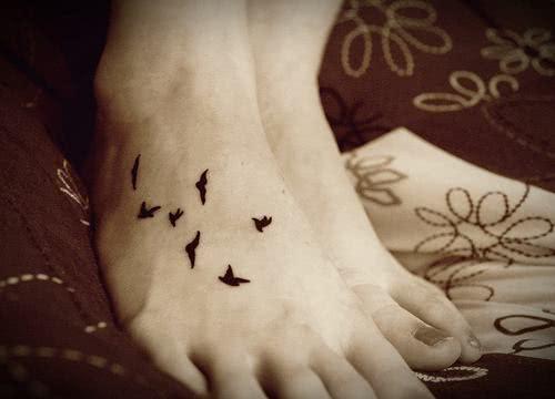 tatuagem-passaros-pes