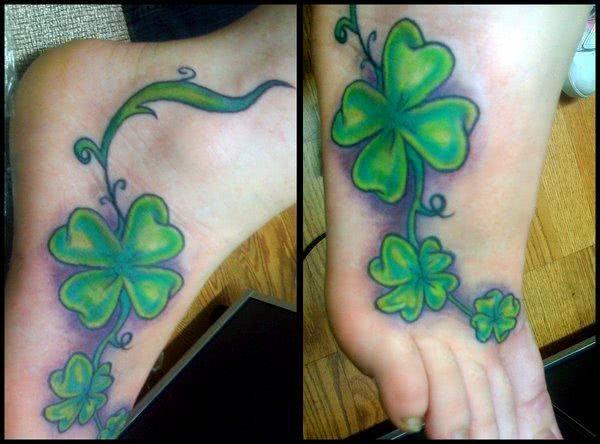 tatuagem-pe-6