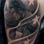 tatuagem-samurai-2