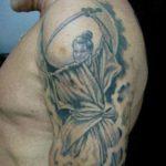 tatuagem-samurai-5