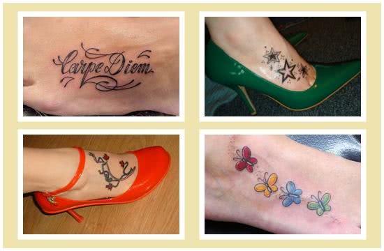 tatuagens-nos-pes-2