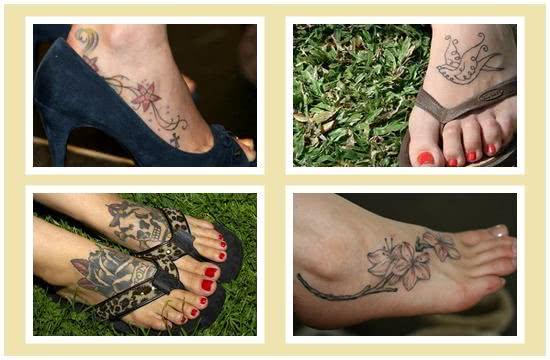tatuagens-nos-pes-3