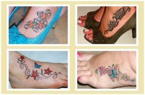 tatuagens-nos-pes