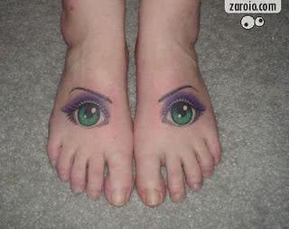 tatuagens-nos-pes-8