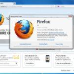Baixar navegador Firefox – download grátis