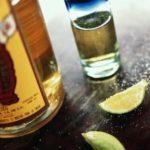 Tequila – como é produzida e como tomar