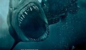 terror-na-agua-3d-trailer-imagens-e-sinopse-deste-filme-macabro
