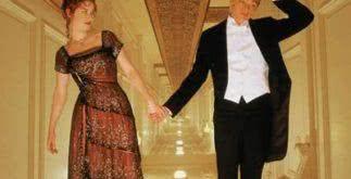 Titanic será relançado, desta vez em 3D