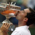 Torneio de tênis Roland Garros – história e fotos