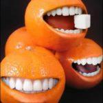 Tratamentos caseiros para clarear dentes