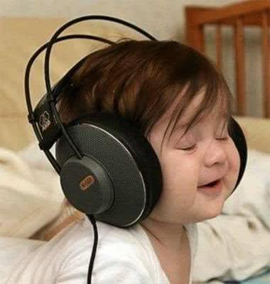 Trechos de musicas pro nick do MSN