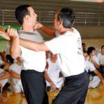 Krav Magá – história e fotos de golpes de defesa pessoal