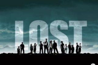 Tudo sobre o fim da série LOST