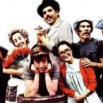 Frases hilárias do seriado Chaves