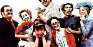 Frases hilárias do seriado Chaves