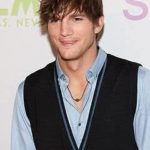 Two and a Half Men agora terá Ashton Kutcher como Charlie Harper