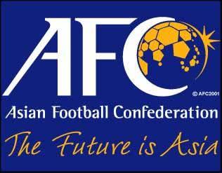 Copa da Asia
