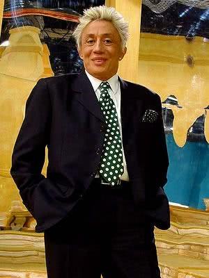 Clodovil Herandez
