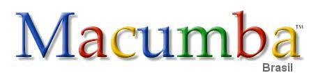 Macumba Online