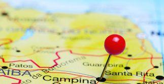 Os melhores destinos e sugestões de onde passar as festas juninas