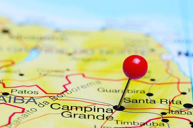 Os melhores destinos e sugestões de onde passar as festas juninas - Campina Grande